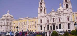 Excursion cerca Lisboa