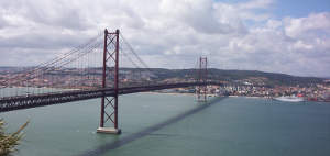 Excursiones Lisboa