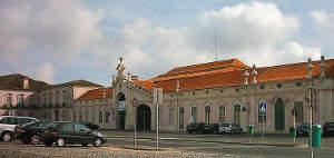 Excursiones en Lisboa