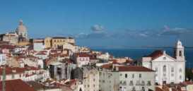 Lisboa Españoles