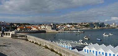 Cascais Lisboa