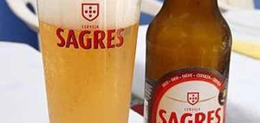 Beber Lisboa