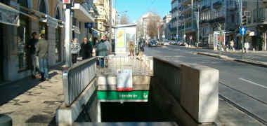 Intendente Lisboa