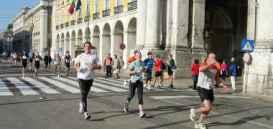 Maraton Lisboa