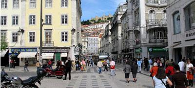 Consejos Lisboa